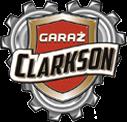 GarageClarkson